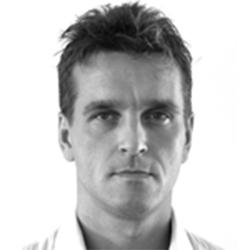 Claus Staniek