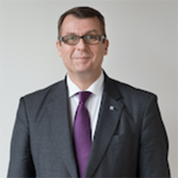 Christoph Hochkirchen