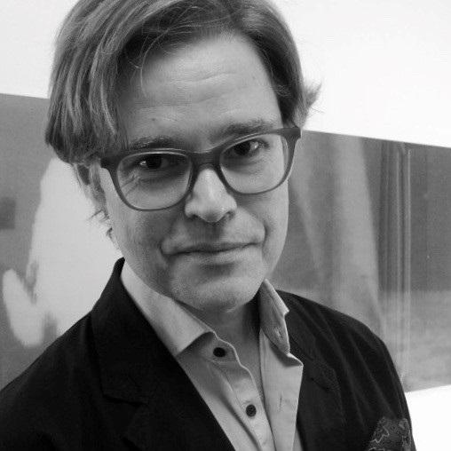 Christoph Siebeneicher