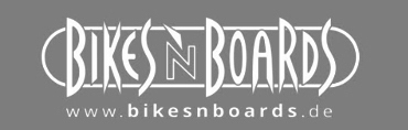 Bikes N Boards